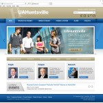 University_Alabama_Huntsville